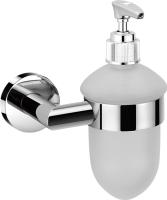 30406 Soap dispenser holder