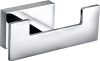 30801-B Double robe hook