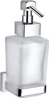 30806 Soap dispenser glass
