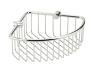 C101 186x186x71mm Corner basket