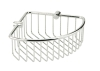 C101 186x186x71mm Corner basket
