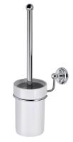 24260–Toilet brush holder