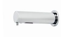 Automatic Soap Dispense