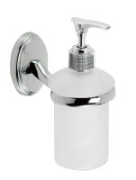 29206 Soap dispenser
