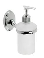 29206 Soap dispenser