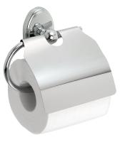 29208 Toilet paper holder