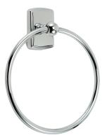 29304 Towel ring