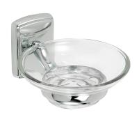 29305 Soap dish
