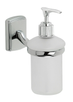 29306 Soap dispenser