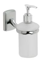 29306 Soap dispenser