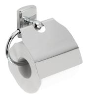 29308 Toilet paper holder