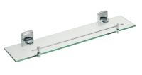 29309 Glass shelf