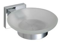 27805 Soap dish