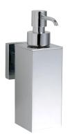 27806 Soap dispenser