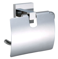 27808A Toilet paper holder