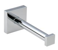 27808B Toilet paper holder