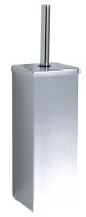 27860A Toilet brush holder