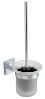 27860B Toilet brush holder