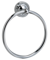 27504 Towel ring