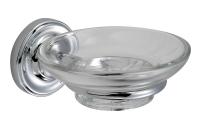27505 Soap dish