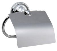 27508 Toilet paper holder