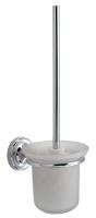 27560 Toilet brush holder