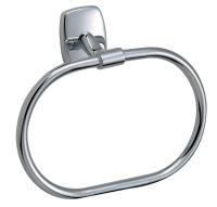 27704 Towel ring