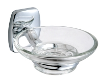 27705 Soap dish