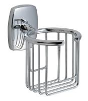 27718 Toilet basket