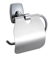 27708 Toilet paper holder