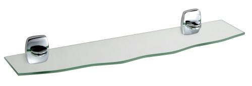 27709 Glass shelf