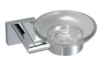 27305 Soap dish