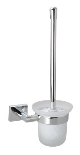 27360 Toilet brush holder