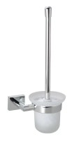 27360 Toilet brush holder