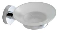 27405 Soap dish