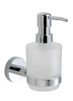 27406 Soap dispenser