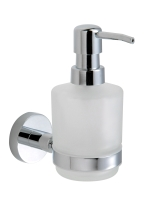 27406 Soap dispenser