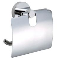 27408 Toilet paper holder