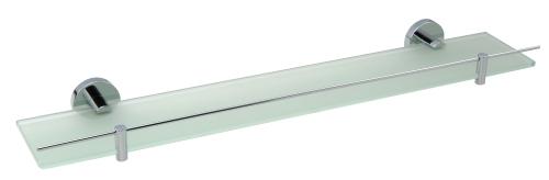 27409 Glass shelf