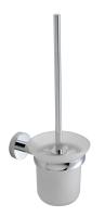 27460 Toilet brush holder
