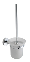 27460 Toilet brush holder