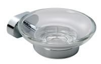 27205 Soap dish
