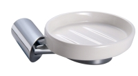26205 Soap dish