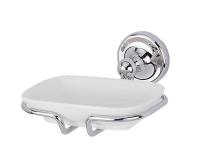 24205 Soap dish