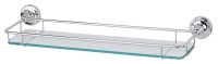 24209 Glass shelf