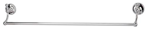 24211 Single towel bar