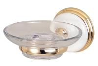 115PB Soap dish