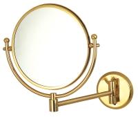 CM101B Wall mounting mirror