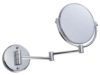 CM201 Wall mounting mirror