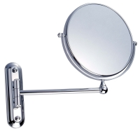 CM202 Wall mounting mirror